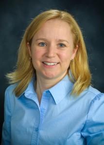 Rebecca Mumpower, MD, Joins Asheville Hospitalist Group, a