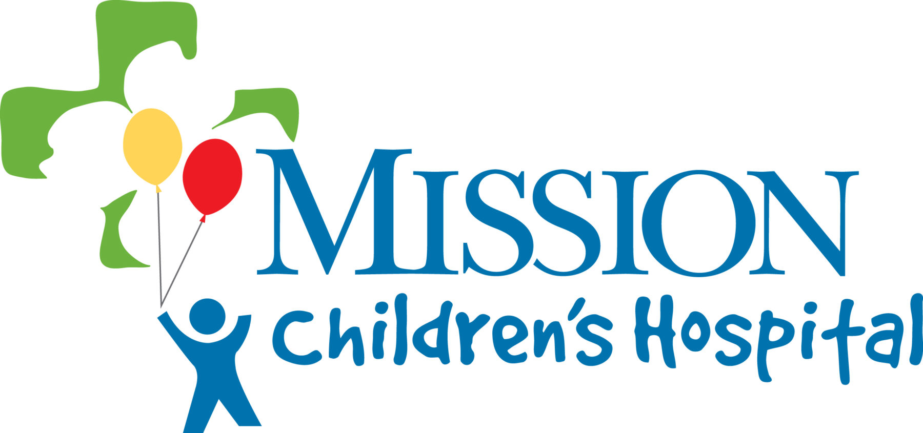 Image result for Mission health children's hospital