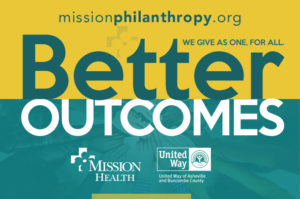 Blog-Philanthropy_Employee-Camp-Week-4