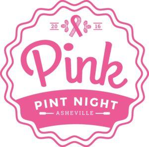 Logo-Pink-Pint-Night