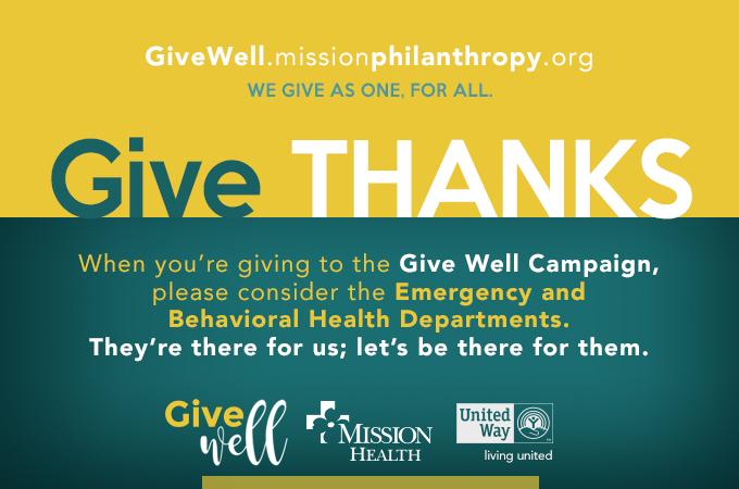 blog-give-well-week-12