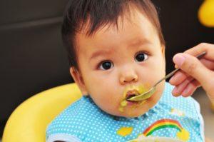 shutterstock-baby-solid-foods