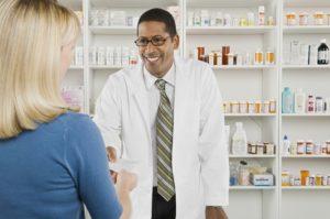shutterstock-pharmacist
