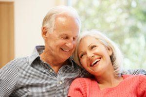shutterstock-seniors-smiling