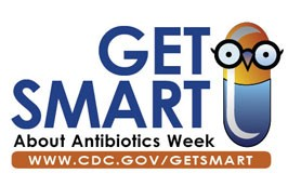 blog-antibiotics-get-smart
