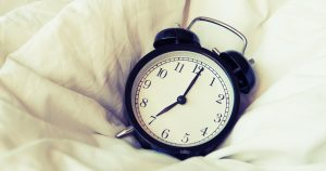 shutterstock-clock-sheets-2