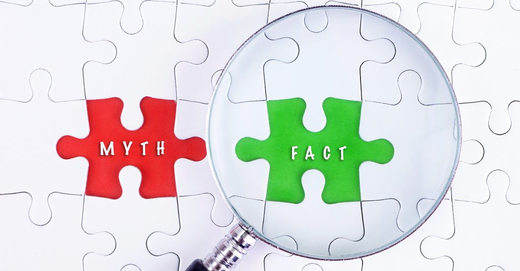 shutterstock-myths-facts