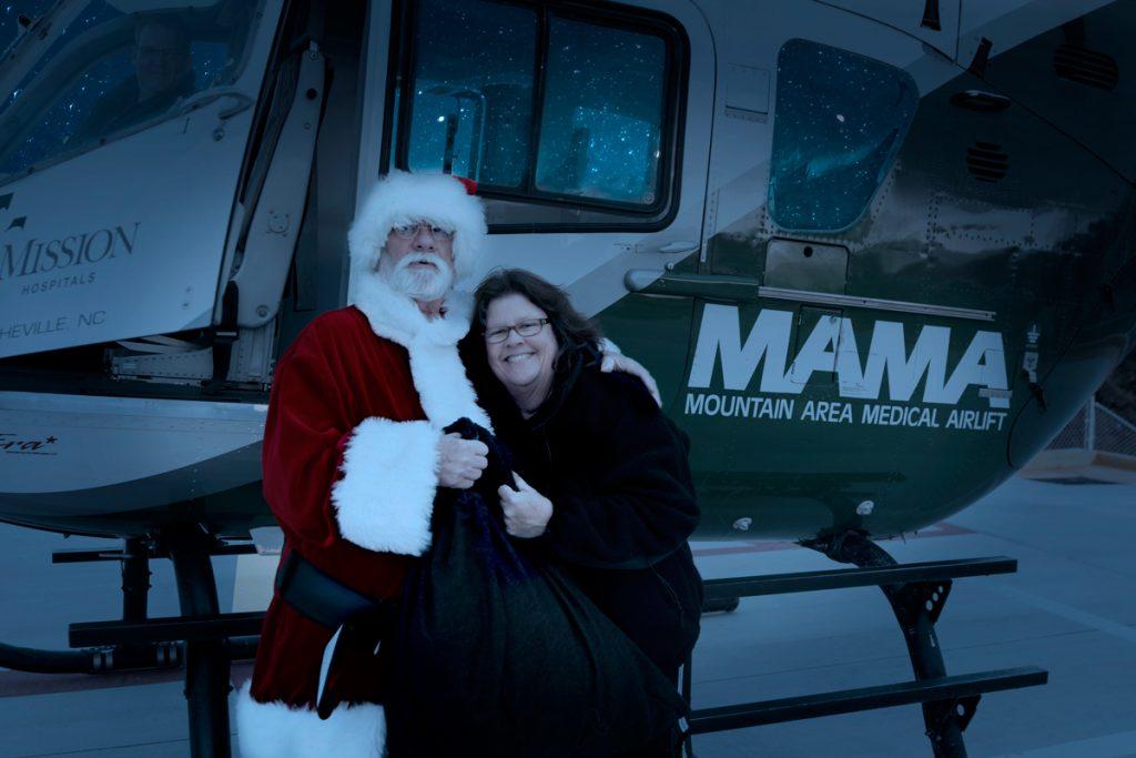 blog-santa-mama-2_1200x800