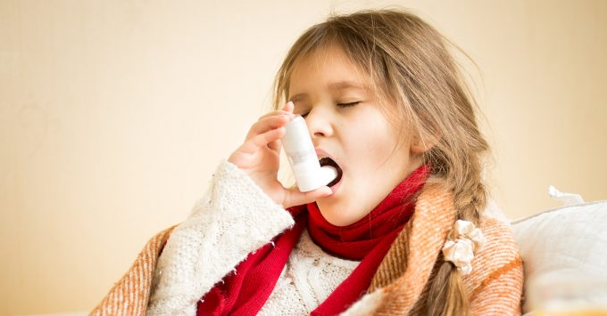how to avoid cold sores in winter