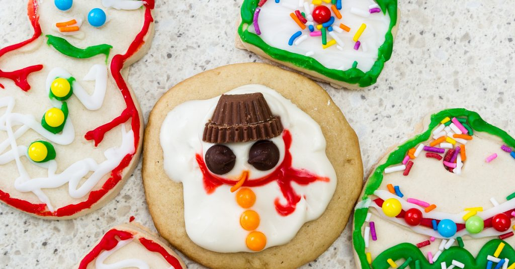 shutterstock-cookies-holiday