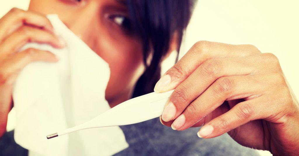 shutterstock-flu-af-am