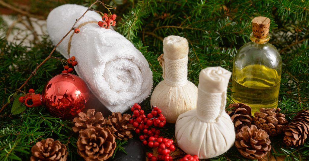shutterstock-gifts-healthy-holiday