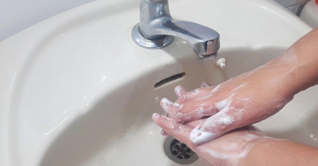 shutterstock-hand-washing