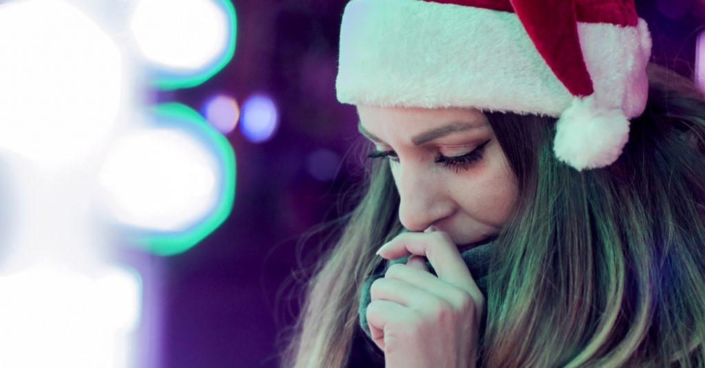 shutterstock-holidays-grief