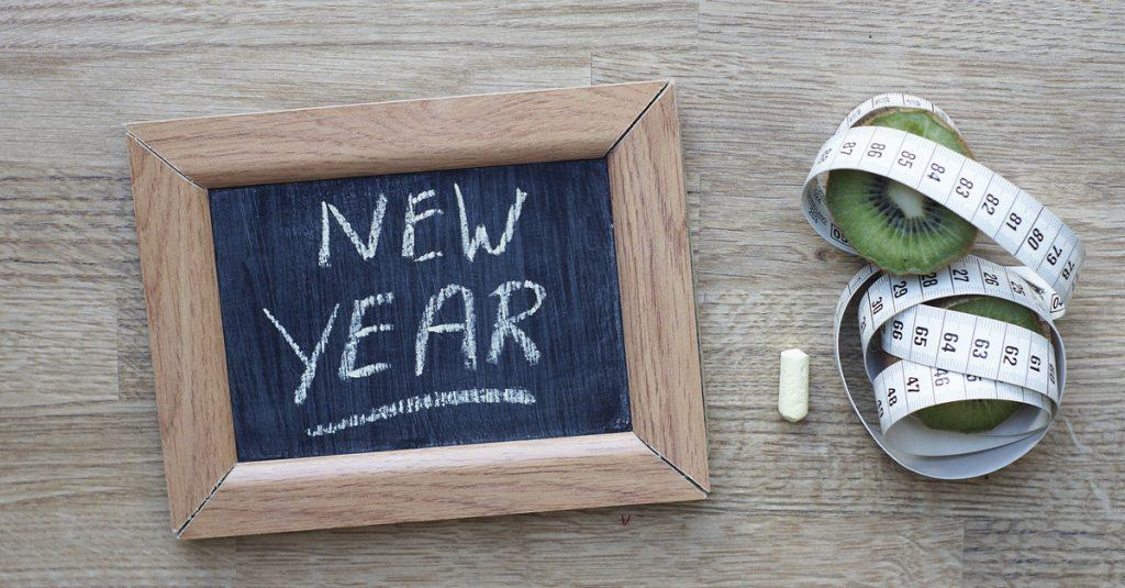 shutterstock-new-year-weightloss