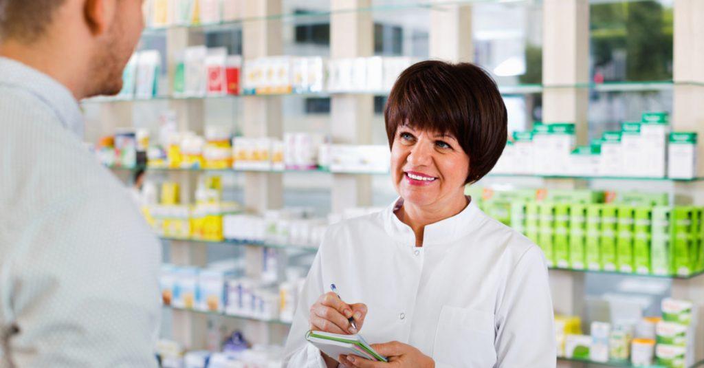 shutterstock-pharmacist-woman