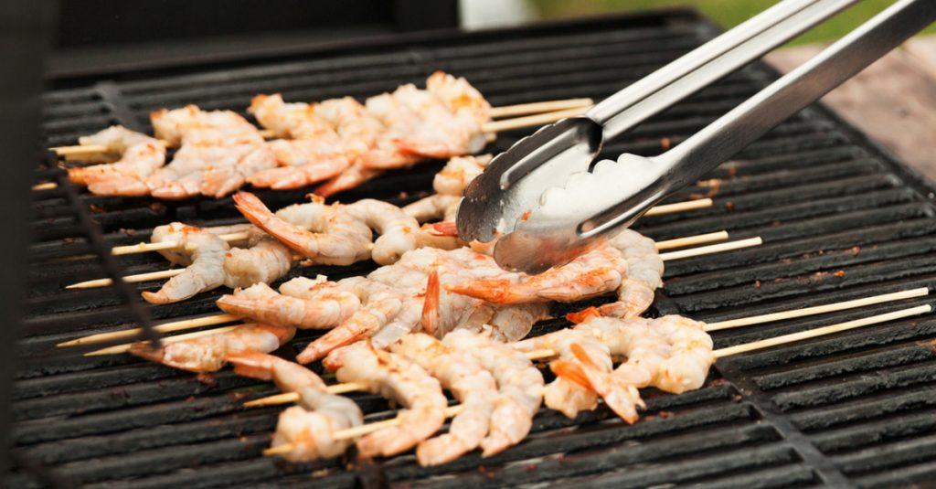 shutterstock-shrimp-grilled