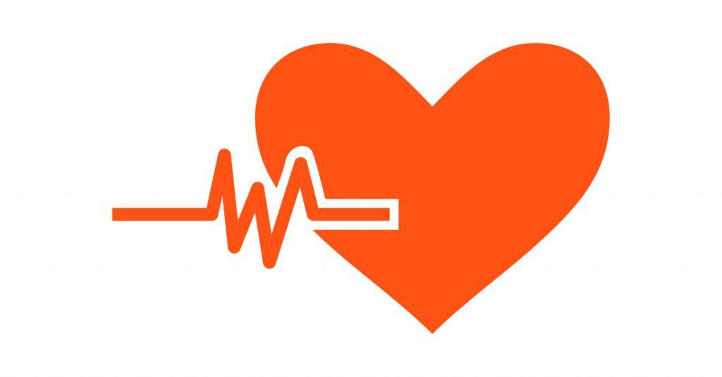 Heart Rhythm Institute of Oklahoma