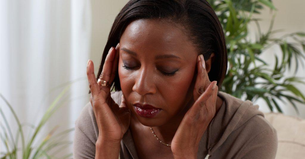 shutterstock-migraine-woman