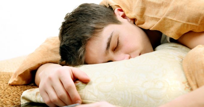 Does your baby need a sleep coach? - Todays Parent