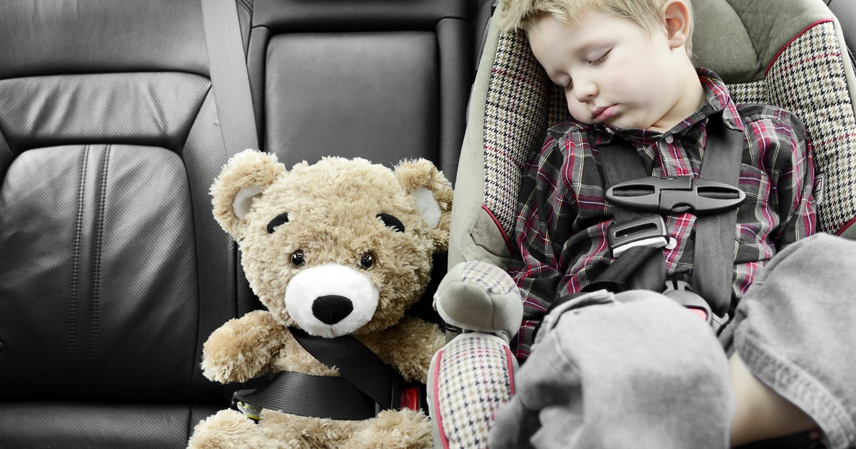 safe toy ideas and tips for the kids - holiday shopping