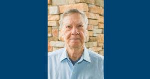 Herbert Plauche, MD