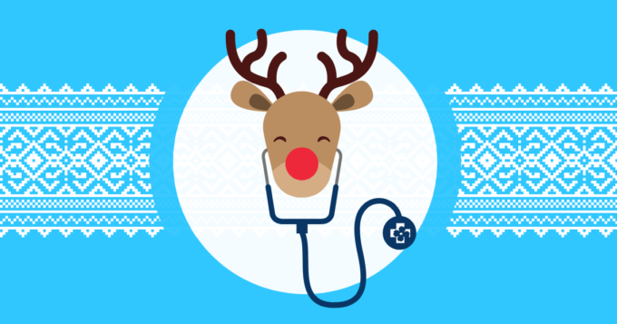 How, When and Where to Get Care during the Holidays - Christmas and New Year's at Mission Health