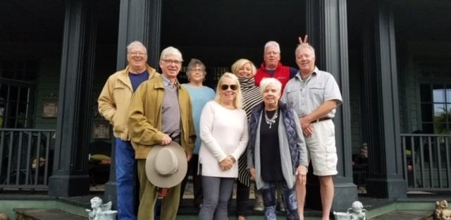 2019--boyer-family-group-photo