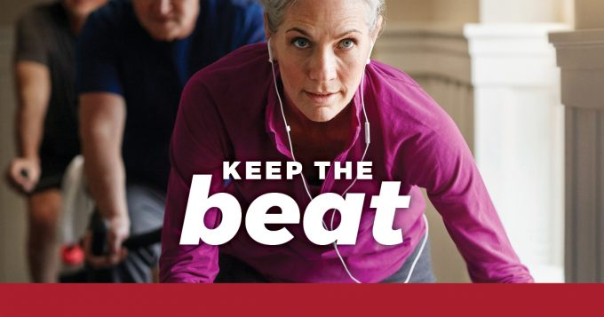 Don't Miss a Beat - Sign of Heart Disease You Should Know