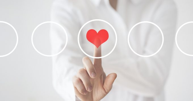 how much do you know about AFib - Mission Health Heart Month