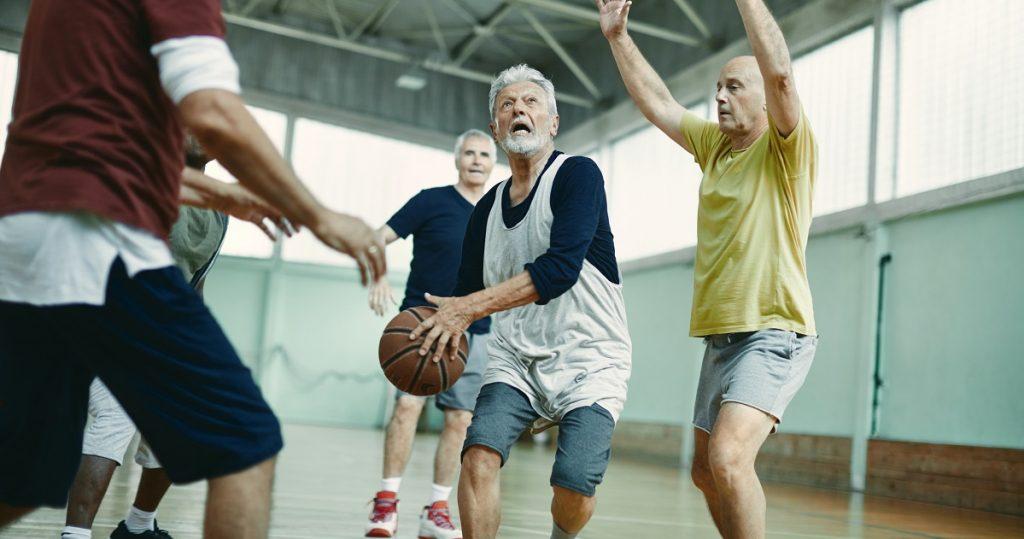 basketball-injuries
