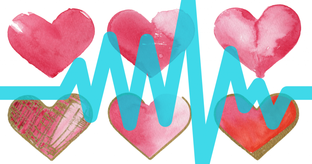 LVAD Heartmate by Dr. Mulloy