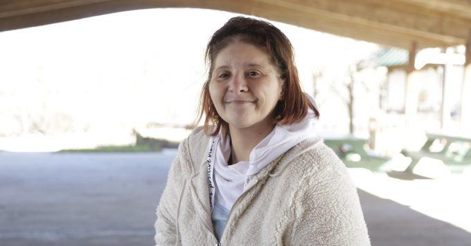 Franklin Seizure Clinic My Healthy Life Cynthia Clark