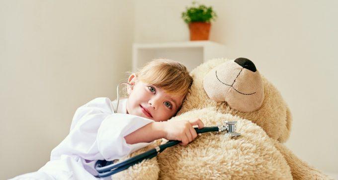 mission children's hospital child life surgery
