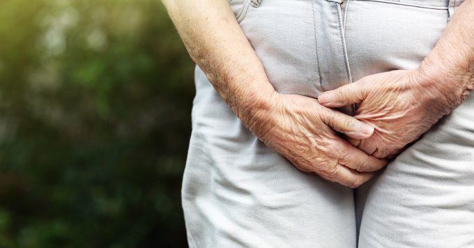 bladder health incontinence bladder matters