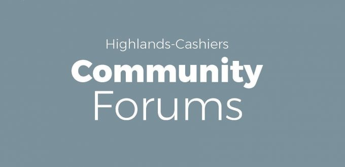 HCH Community Forum