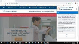 Online COVID Screening Tool_9