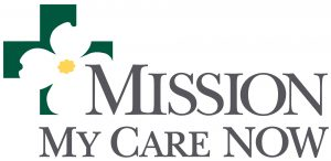 Mission My Care Now